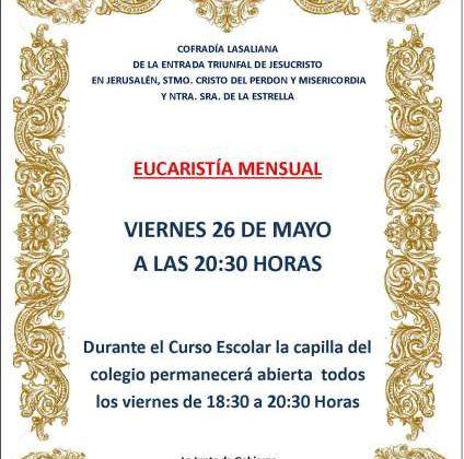 20170522_cultura_eucaristia_borriquita_01