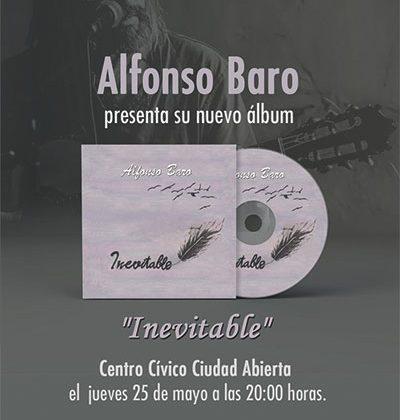 20170524_alfonso_baro_presentacion_inevitable