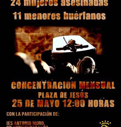 20170524_cartel_concentracion_violencia_machista_mayo