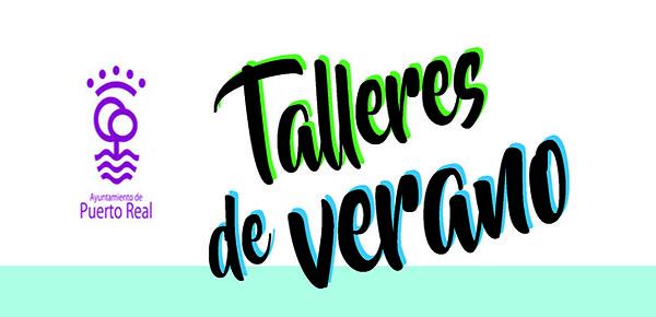 20170622_cartel_talleres_verano_01