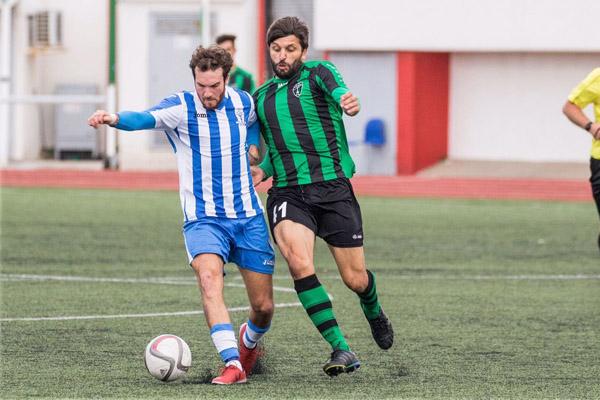 20170626_futbol_salvador_alegre_boro_st_joseph