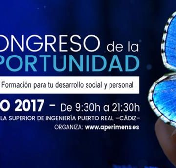 20170626_local_congreso_oportunidad_01