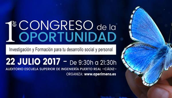 20170626_local_congreso_oportunidad_01