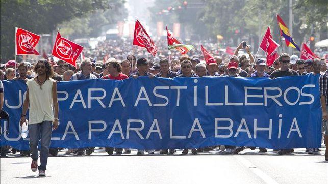 20140516_local_astilleros_protestas.jpg