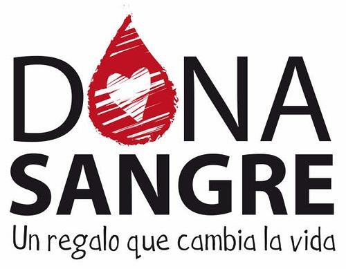 Resultado de imagen de dona sangre labaneza.net