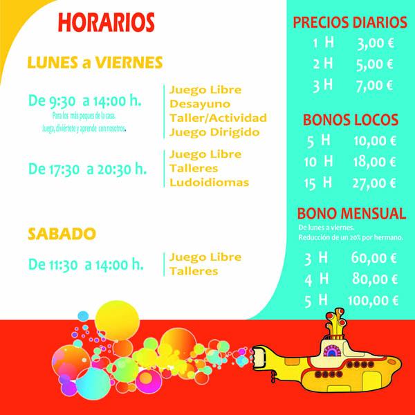 Ludoteca el tragaviento puerto real hoy puerto real hoy for Horario correos puerto real