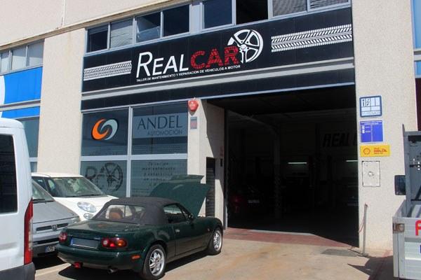 20160727_nuestros_comercios_publicidad_real_car_06