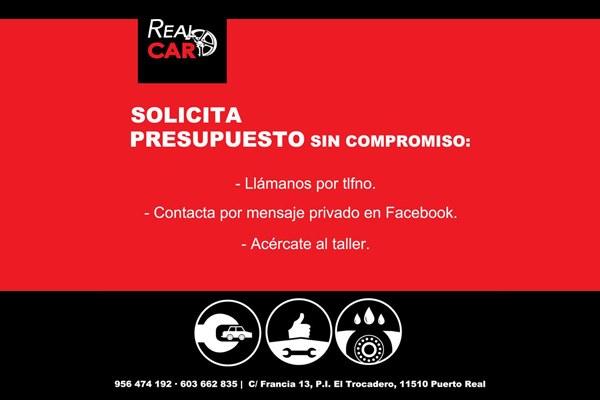 20160727_nuestros_comercios_publicidad_real_car_11