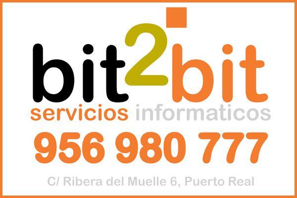20161129_nuestros_comercios_publicidad_bit2bit_04