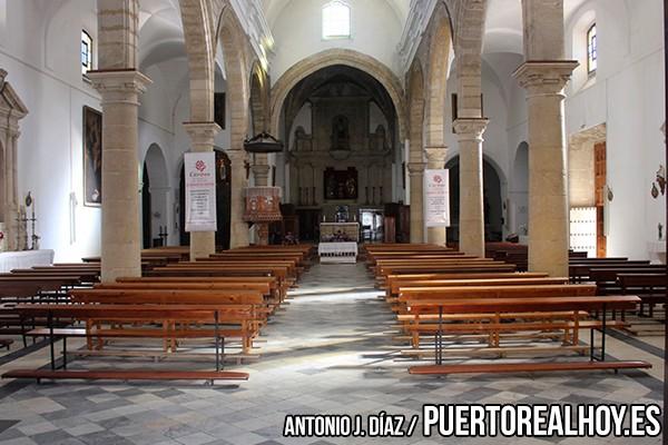 Prioral de San Sebastián