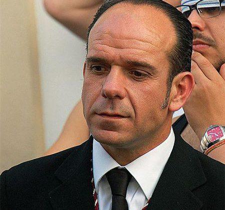 José María Vidal