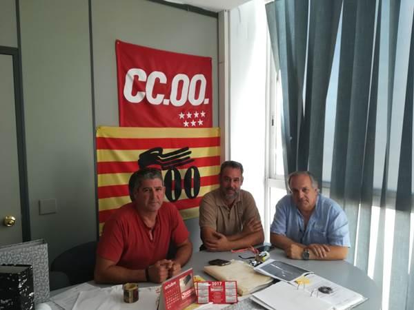 Axs reclama a antonio romero que haga p blica las ofertas de la bolsa de empleo puerto real - Ofertas de trabajo en puerto real ...