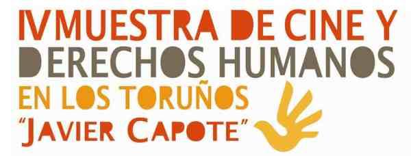 Muestra de Cine y Derechos Humanos en Los Toruños