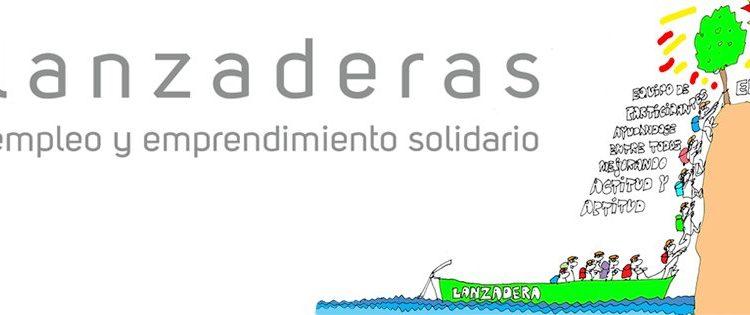Lanzadera de Empleo en Puerto Real