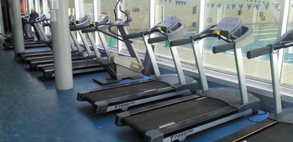El ayuntamiento estudia rescindir el contrato con mi gym for Gimnasio 360 puerto real