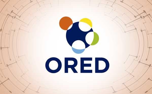 O-Red, la nueva asociación que preside Epresa Energía.