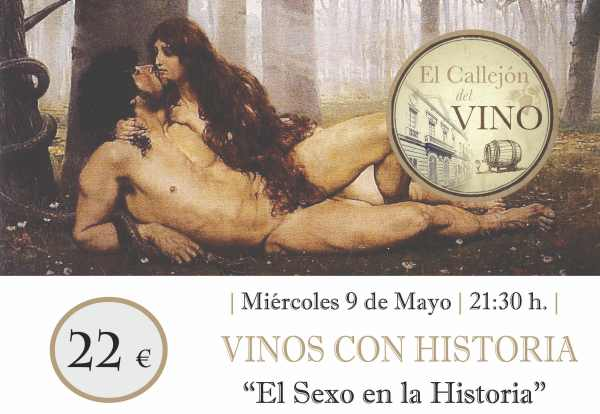 """Encuentro de """"Vinos con Historia"""" en Puerto Real."""