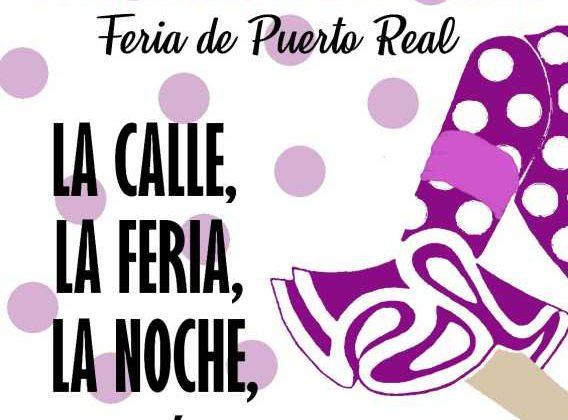 Café Feministas con su campaña de Brazaletes Morados.