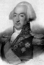 Almirante Rosily