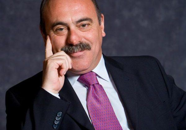 Juan José Iglesias Rodríguez